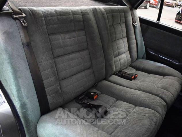 Lancia DELTA HF Intégrale 16V Grigio  Quartz  Metal 649 Occasion - 32