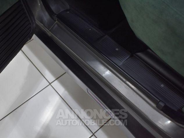 Lancia DELTA HF Intégrale 16V Grigio  Quartz  Metal 649 Occasion - 34
