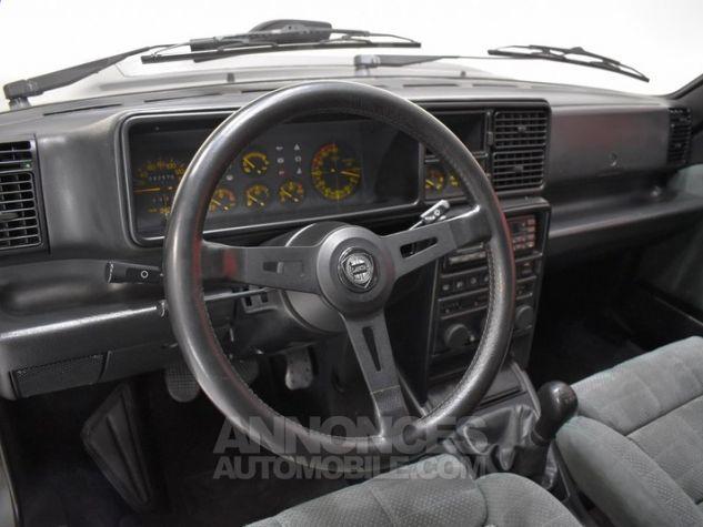 Lancia DELTA HF Intégrale 16V Grigio  Quartz  Metal 649 Occasion - 37