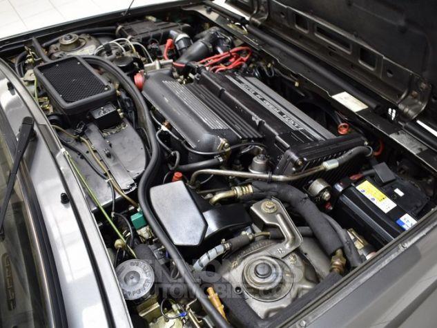 Lancia DELTA HF Intégrale 16V Grigio  Quartz  Metal 649 Occasion - 42