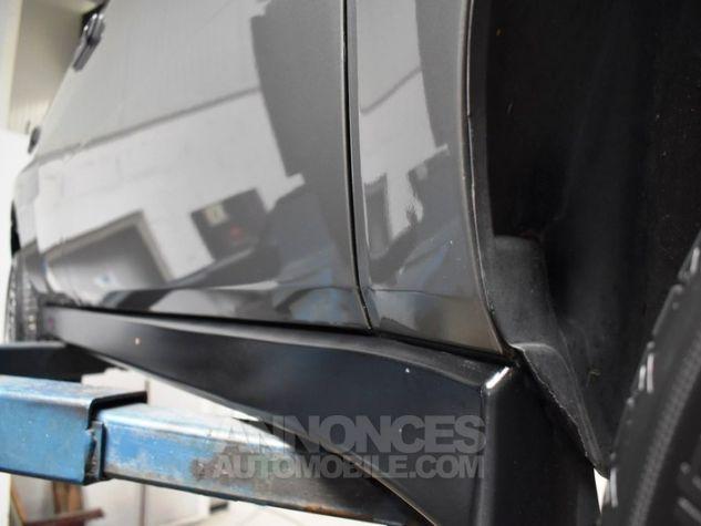Lancia DELTA HF Intégrale 16V Grigio  Quartz  Metal 649 Occasion - 45