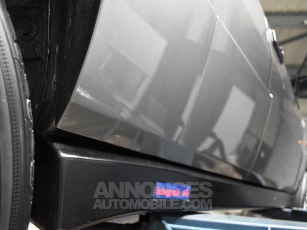 Lancia DELTA HF Intégrale 16V Grigio  Quartz  Metal 649 Occasion - 46