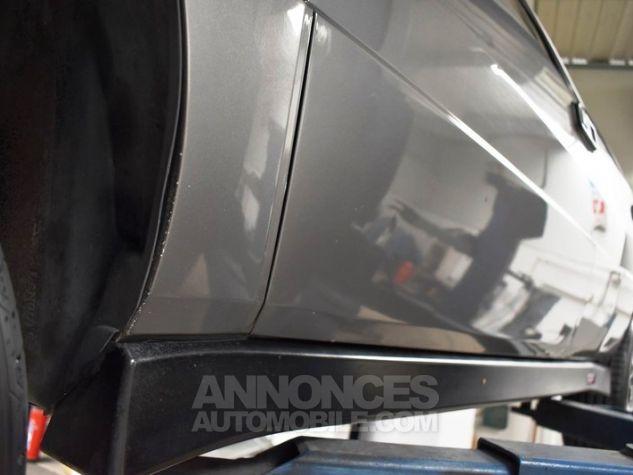 Lancia DELTA HF Intégrale 16V Grigio  Quartz  Metal 649 Occasion - 48