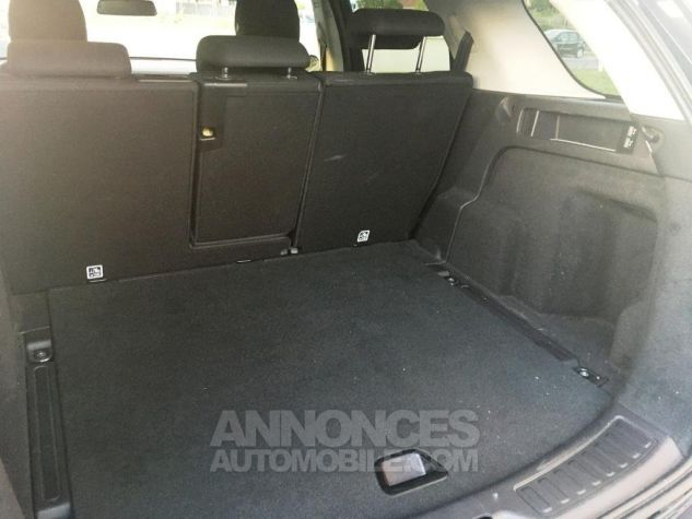 Land Rover Discovery Sport SE 4WD AUTO Noir Occasion - 4
