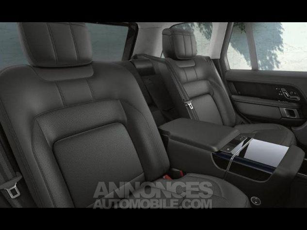 Land Rover Range Rover 3.0 P400 400 Autobio SWB Mk IX Gris (EIGER GREY) Neuf - 6