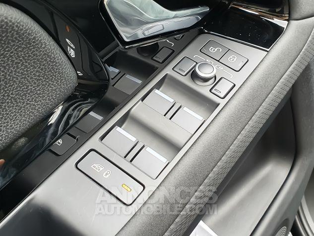 Land Rover Range Rover Evoque 2.0L D 150 CH CA S Noir Neuf - 13