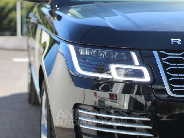 Land Rover Range Rover Mark IX SWB P400e PHEV Si4 2.0L 400ch Autobiography  Leasing - 23