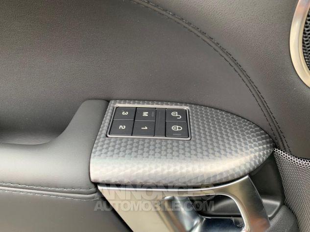 Land Rover Range Rover Sport Mark VI P400e PHEV 2.0L 404ch HSE Dynamic Gris Métallisé Leasing - 6