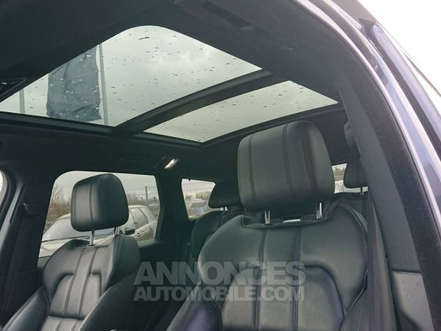 Land Rover Range Rover Sport SDV6 HSE DYNAMIC PANO 21' 306CH Noir Occasion - 9