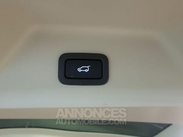 Land Rover Range Rover TDV6 3.0 Vogue Gris Métallisé Occasion - 29