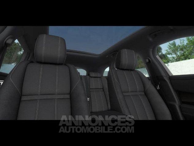 Land Rover Range Rover Velar 2.0D 240 R-Dynamic SE AWD BVA GRIS CARPATHIAN Neuf - 7