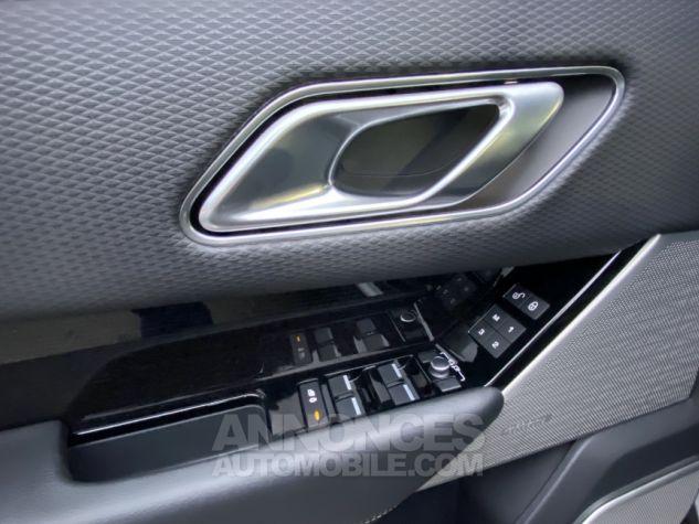 Land Rover Range Rover Velar 3.0 D300 Ch SE R-Dynamic Gris Corris Occasion - 16