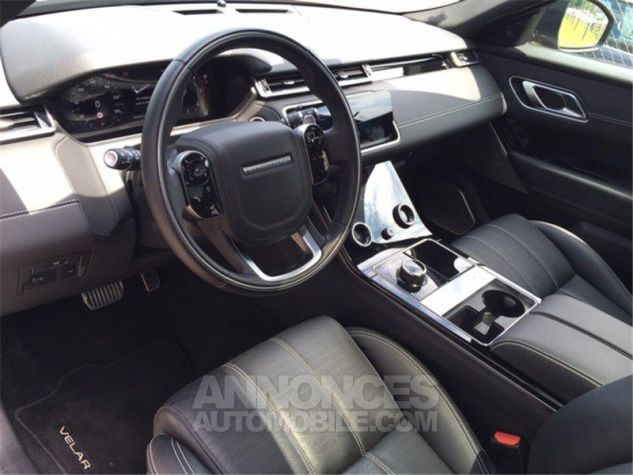 Land Rover Range Rover Velar 3.0L D300 BVA HSE R-Dynamic  Occasion - 2