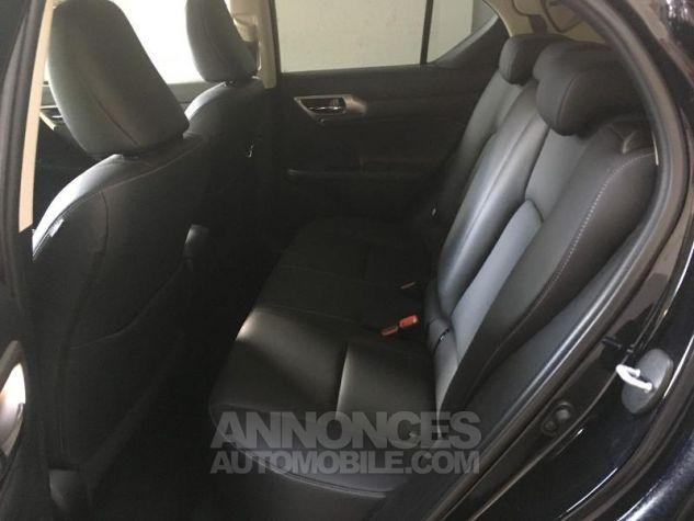 Lexus CT 200h Executive NOIR OPAL Occasion - 5