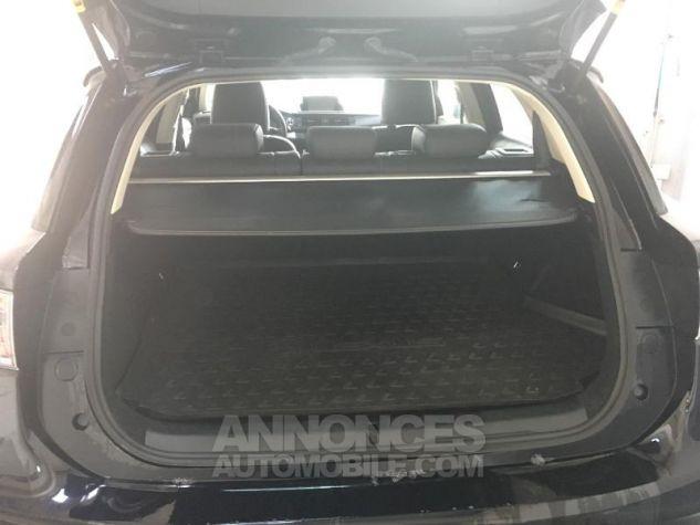 Lexus CT 200h Executive NOIR OPAL Occasion - 6