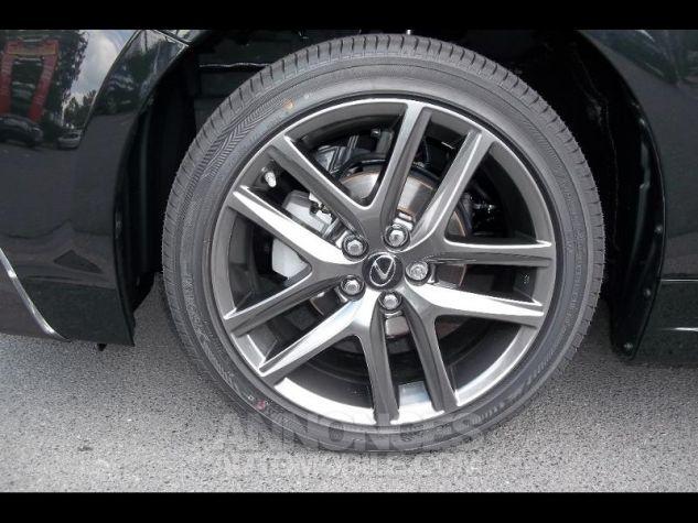 Lexus CT 200h F SPORT Euro6d-T NOIR GRAPHITE Occasion - 8
