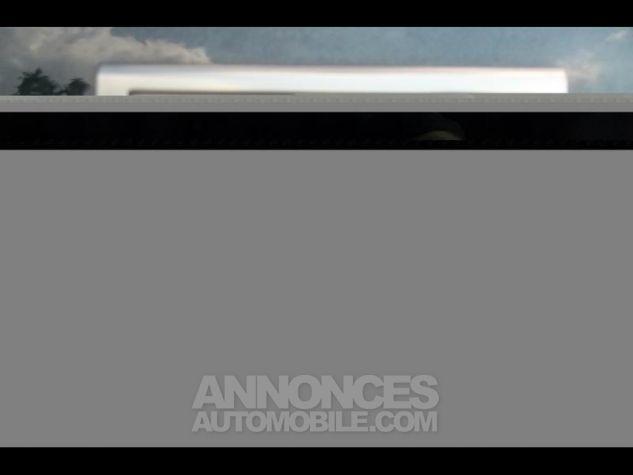 Lexus CT 200h F SPORT Euro6d-T NOIR GRAPHITE Occasion - 9