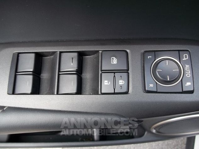 Lexus NX 300h 2WD BLANC Occasion - 14
