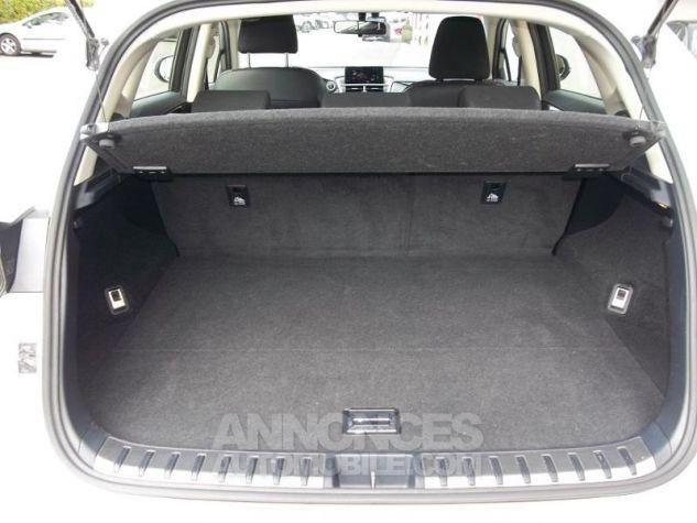 Lexus NX 300h 2WD BLANC Occasion - 17