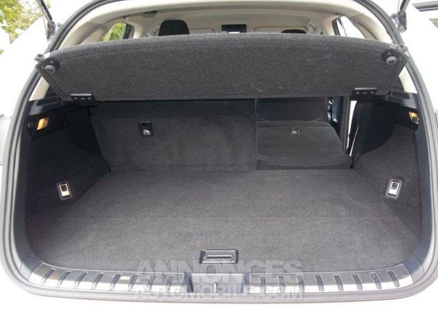 Lexus NX 300h 2WD BLANC Occasion - 18