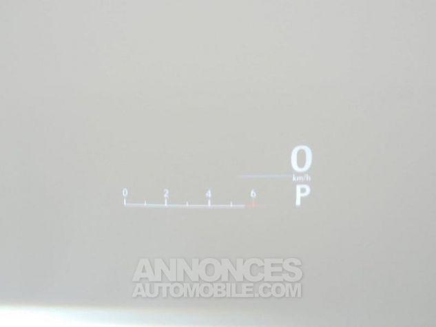 Lexus NX 300h 4WD F SPORT Gris Foncé Occasion - 11