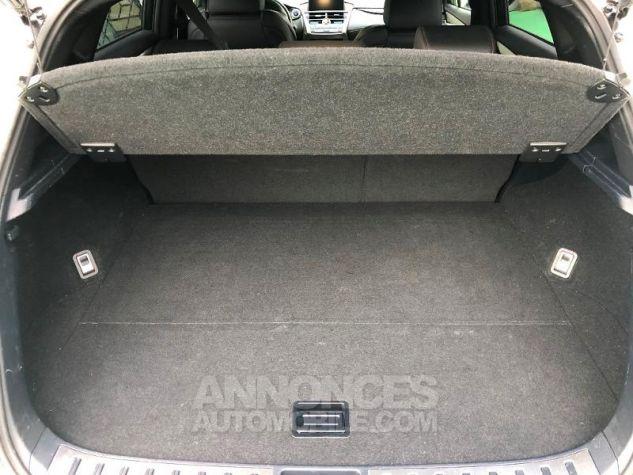 Lexus NX 300h 4WD F SPORT Blanc Occasion - 3