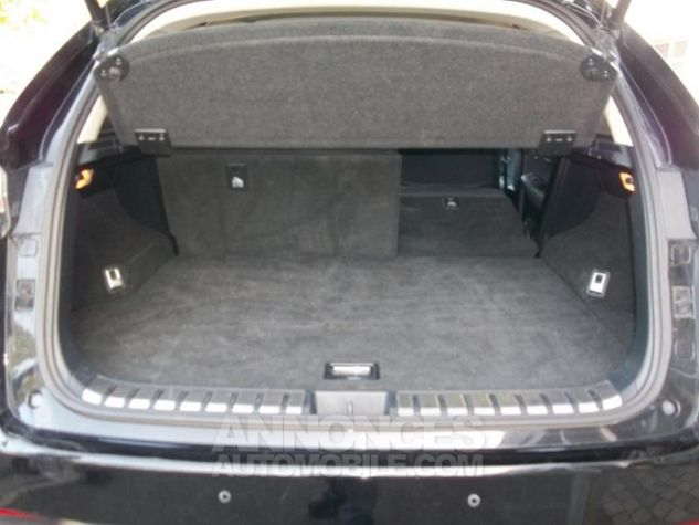 Lexus NX 300h 4WD Luxe NOIR EBENE Occasion - 17