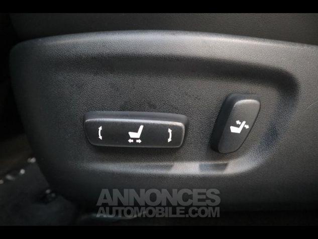 Lexus NX 300h 4WD Luxe Euro6d-T BLANC ARCTIQUE Occasion - 13