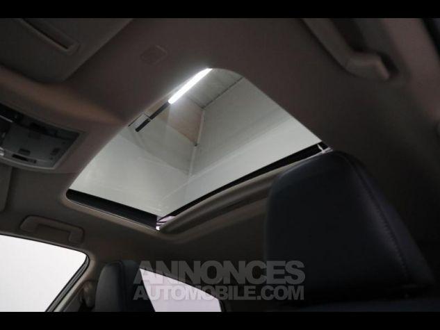 Lexus NX 300h 4WD Luxe Euro6d-T BLANC ARCTIQUE Occasion - 15