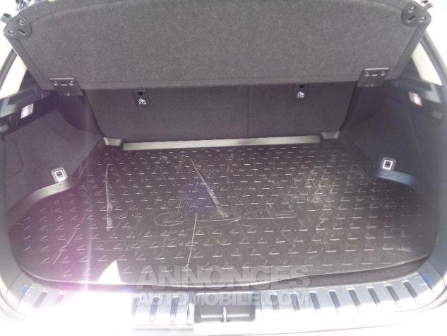 Lexus NX 300H HYBRIDE 4WD MC PACK BUSINESS 18 GRIS PLATINE Occasion - 9