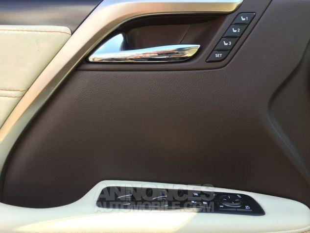 Lexus RX 450h 4WD Executive NOIR Occasion - 10