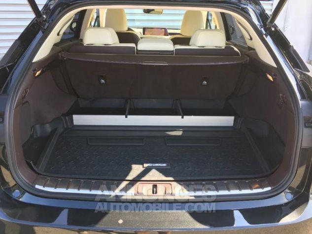 Lexus RX 450h 4WD Executive NOIR Occasion - 11