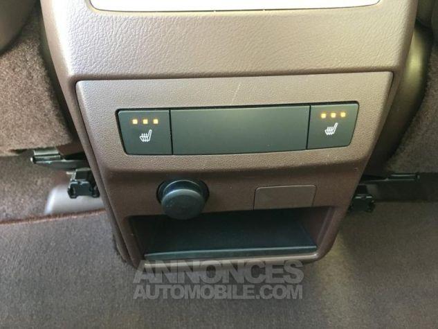Lexus RX 450h 4WD Executive NOIR Occasion - 15