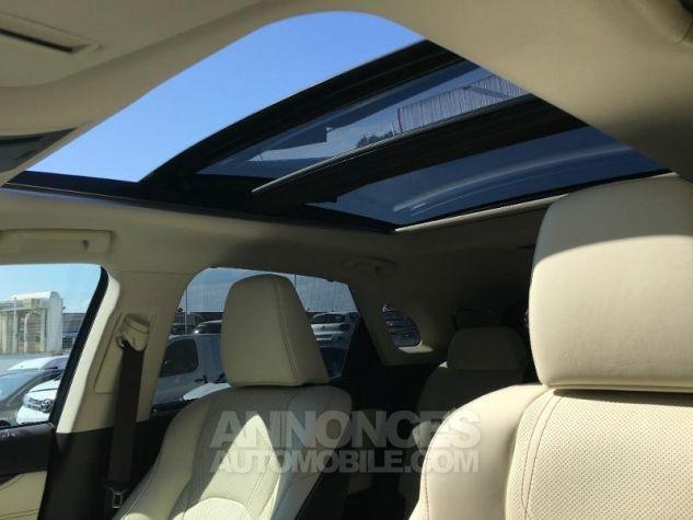 Lexus RX 450h 4WD Executive NOIR Occasion - 17