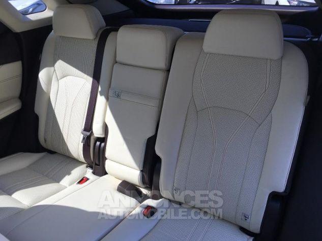 Lexus RX 450h 4WD Executive NOIR Occasion - 8