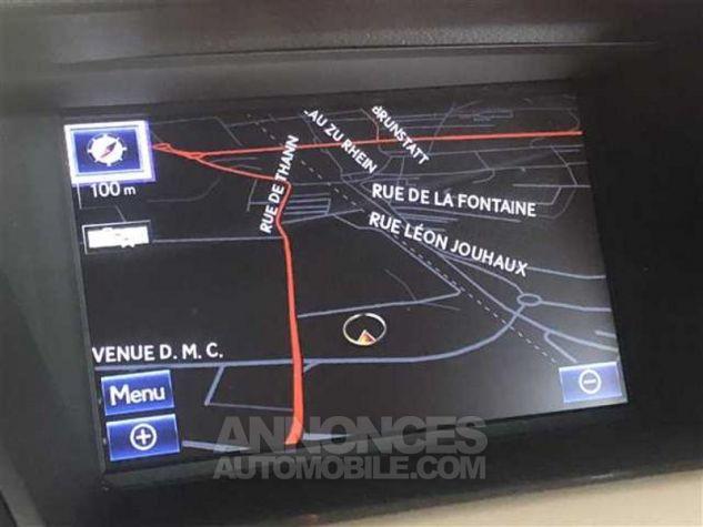 Lexus RX 450h 4WD F SPORT GRIS F Occasion - 6