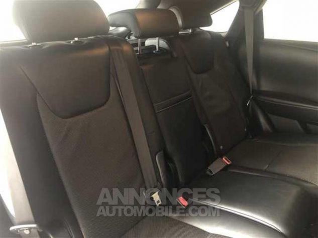 Lexus RX 450h 4WD F SPORT GRIS F Occasion - 8
