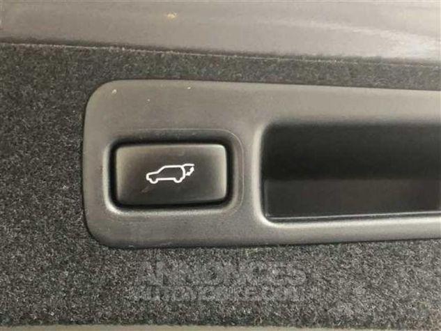 Lexus RX 450h 4WD F SPORT GRIS F Occasion - 13