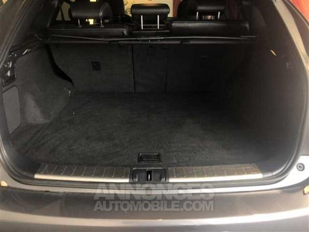 Lexus RX 450h 4WD F SPORT GRIS F Occasion - 14
