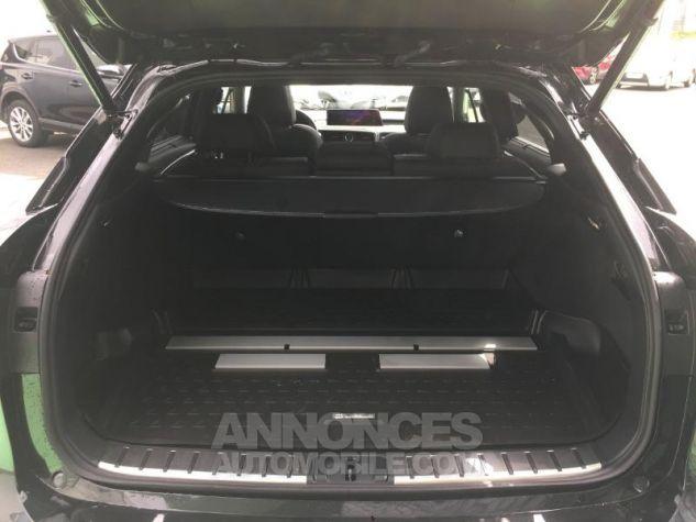 Lexus RX 450h 4WD F SPORT Euro6d-T NOIR GRAPHITE Occasion - 8
