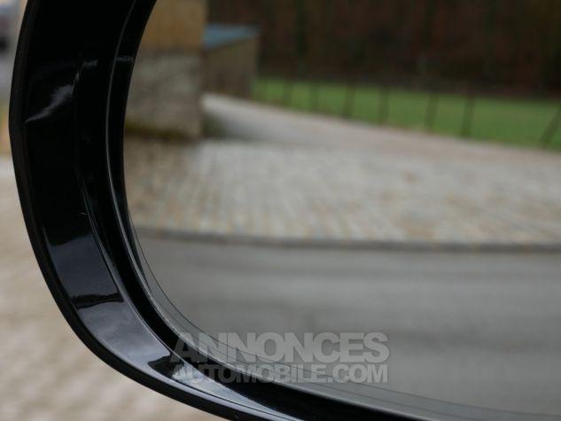 Lexus RX 450h 4WD Série limitée Design, LED, KEYLESS, CAMERA noir métallisé Occasion - 11