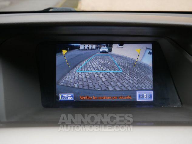 Lexus RX 450h 4WD Série limitée Design, LED, KEYLESS, CAMERA noir métallisé Occasion - 16