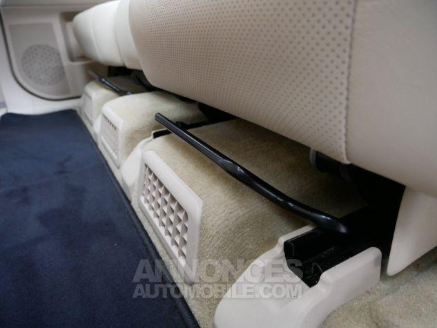 Lexus RX 450h 4WD Série limitée Design, LED, KEYLESS, CAMERA noir métallisé Occasion - 19