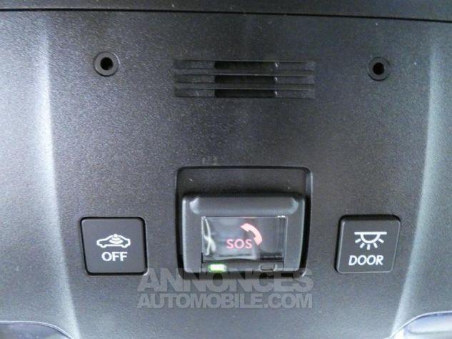 Lexus UX 250h 2WD Luxe BLANC ARCTIQUE Occasion - 18