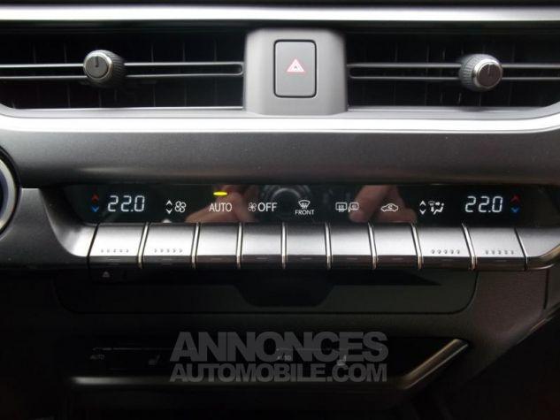 Lexus UX 250h 2WD Luxe NOIR GRAPHITE Occasion - 13
