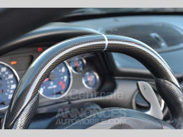 Maserati Gransport 4.2 V8 400 BVA Noir Leasing - 9
