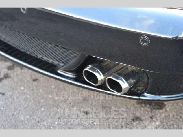 Maserati Gransport 4.2 V8 400 BVA Noir Leasing - 21
