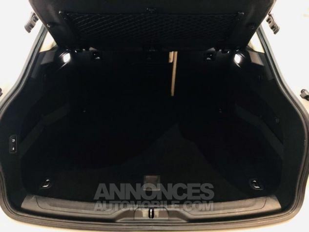 Maserati Levante 3.0 V6 275ch Diesel Blanc Bianco Occasion - 16