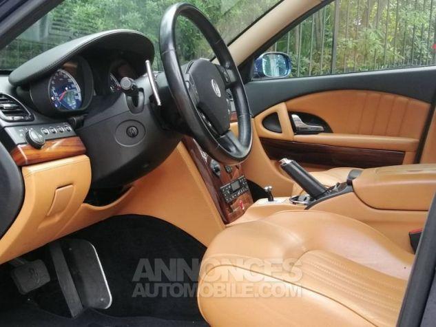 Maserati Quattroporte f1  Occasion - 3