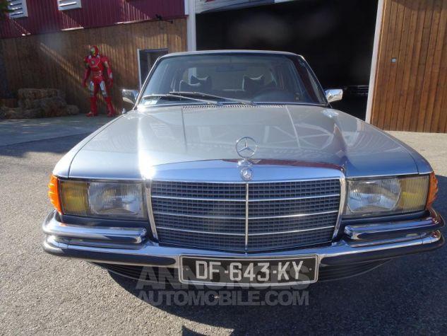 Mercedes 280 1979  Occasion - 2